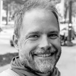 Florian Schmidt-Amelung