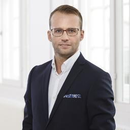 Steve Stein - Steve Stein, M.Sc. - information • design • technology - Bremerhaven
