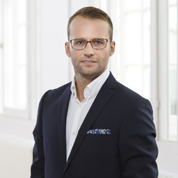 Steve Stein - ETECTURE GmbH - Karlsruhe