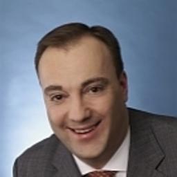 Dr. Peter J. Gyimesi