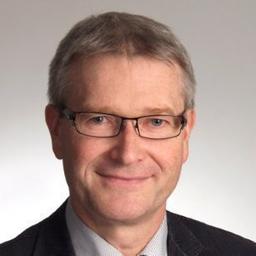 Albin Baranauskas - TECHKON GmbH - Königstein
