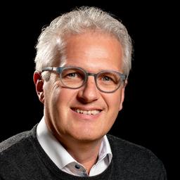 Andreas Weber - Helmig, Holzheimer & Weber Sozietät von Steuerberatern - Hanau