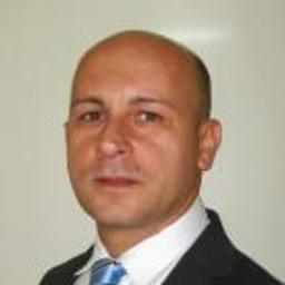 Aleksandar Arsic's profile picture