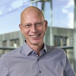 Dirk Rohleder