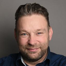 Martin Landthaler - LANDTHALERS Consulting & Management GmbH - Konstanz