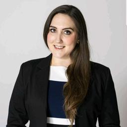 Daniela Hundt