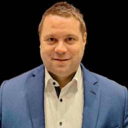 Jan Patrick Schlögell - SonicWall GmbH - München