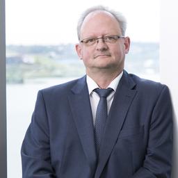 Norbert Hauertmann - hauertmann IT Consulting - Dortmund