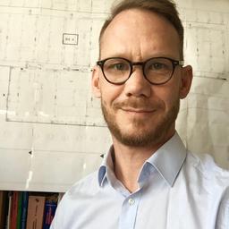 Dipl.-Ing. Jens Oehme - ibeno-Ingenieurbüro für Licht-/Beleuchtungstechnik, Energieberatung Mittelstand - Berlin