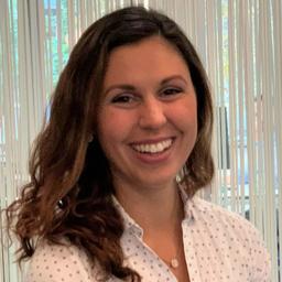 Lisa Montigny's profile picture