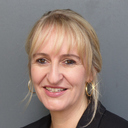 Claudia Eichhorn - Dettingen