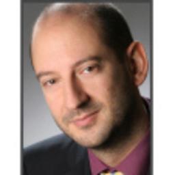 Dr. Matthias Kohn - LangCor Service GmbH - Neu-Ulm