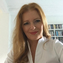 Susanne Thiele - Düsseldorf