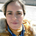 Beatriz Arce Alvarez - Gütersloh