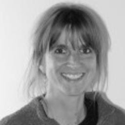 Bettina Sohnius-Lüpertz - Naturheilpraxis - Jülich