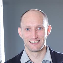 Martin Zelewitz