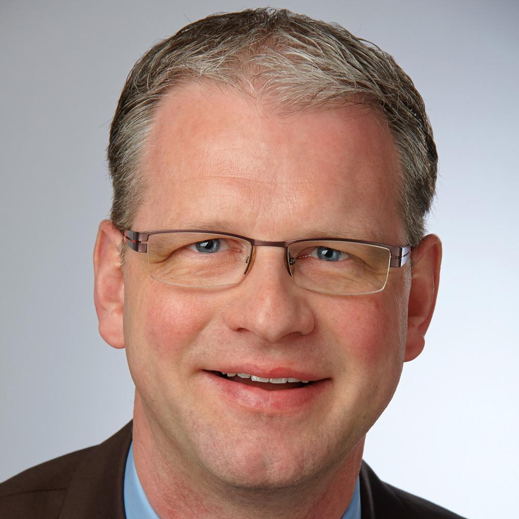 Roland Aberle's profile picture
