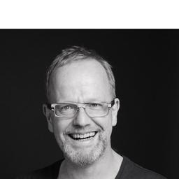 Peter Rieger