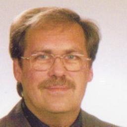 Thomas Breunig