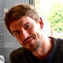 Matthias Pohl - Berlin