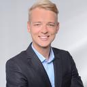 Maximilian Eder - Großbottwar