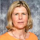 Christiane Fischer - Erfurt