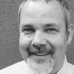 Markus Wortberg - ganzheitliche Finanzberatung - Mechernich