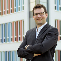 Franz Baumgärtel's profile picture