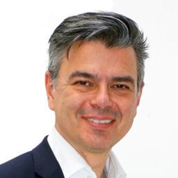 Karl Schott's profile picture