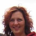 Sonja Schuster - Ilshofen