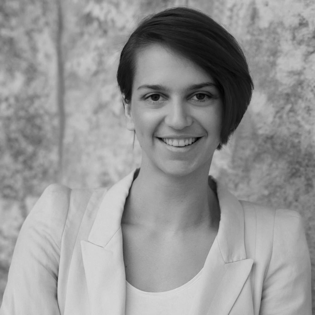dr martina bulat entwicklungsingenieur produktentwicklung leichtbau elringklinger ag xing - Martina Kompel Lebenslauf