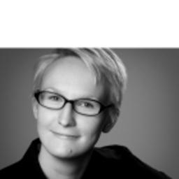 Mareike Härtling