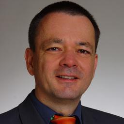 Bernd Biechele's profile picture