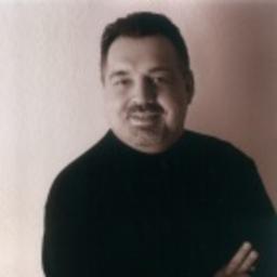 Bernd Barten's profile picture