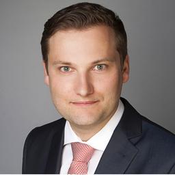 Fabrice Karbaum - Finanzen100 / FOCUS Online Group GmbH - Köln