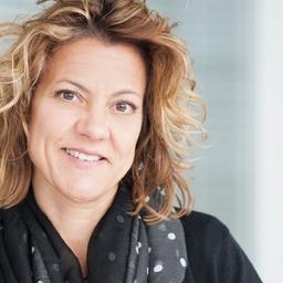 Ulrike Reschke