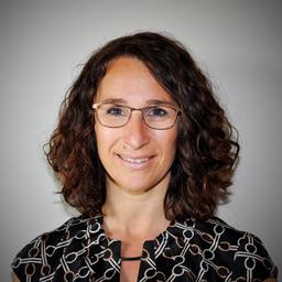 Angela Berghoff's profile picture