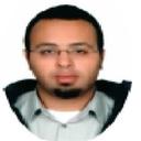 Ahmed Mohamed - Abu Dhabi