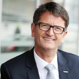 Gerhard Stein