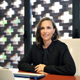 Dr. Simona Grossi - Rea Dalmine S.p.A. - Milano