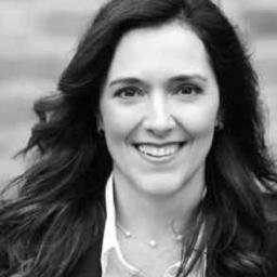 Semira Soraya-Kandan - SORAYA-KANDAN organizational consulting & leadership development - Mannheim