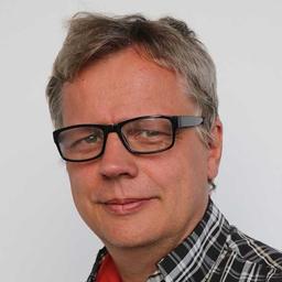 Dr. Frieder Schwitzgebel's profile picture