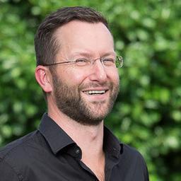 Stefan Cramer's profile picture