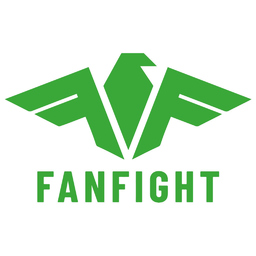 FanFight Pavan - FanFight Fantasy Cricket - Gurgaon