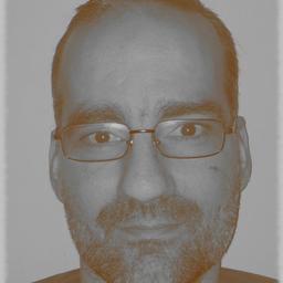 Michael Roßner