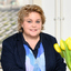 Susanne Marti - Belp