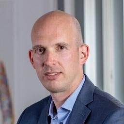 Alexander Plumbohm - KMP - Kanzlei | Michal | Plumbohm - Bensheim