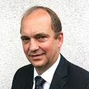 Stephan Eilerts-Westphal - Kerpen