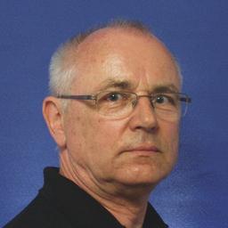 Siegfried Baaske's profile picture