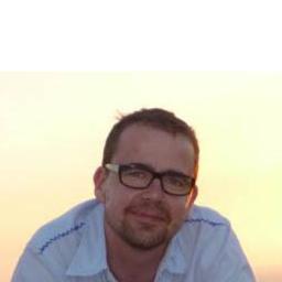 Thomas Cohrs's profile picture